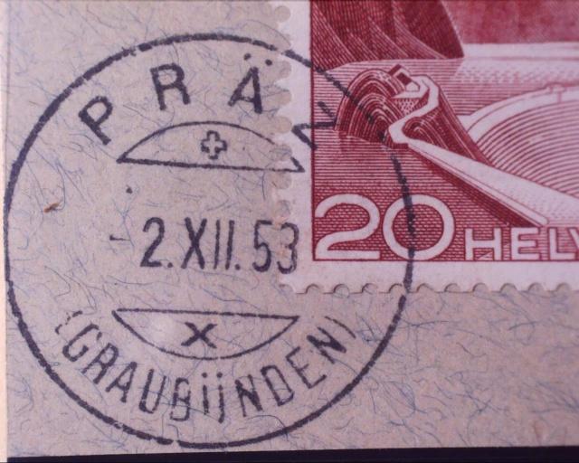 Präz GR - 159 Einwohner   Prziz_10