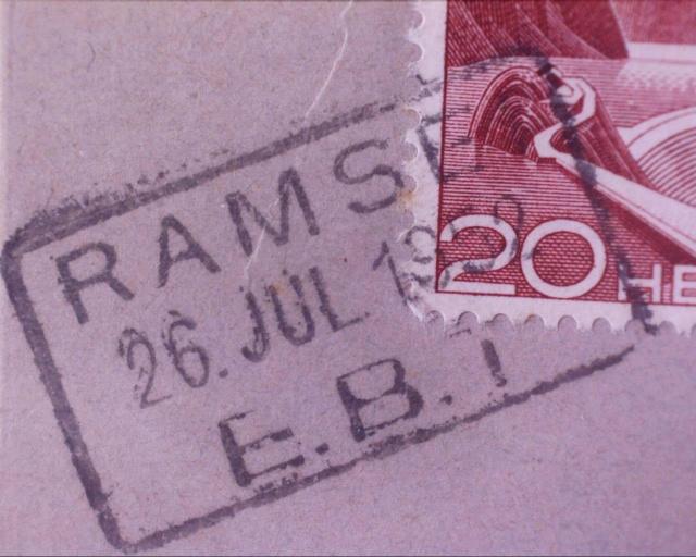 Ramsei (Lützelflüh) BE - xxx Einwohner Ramsei10
