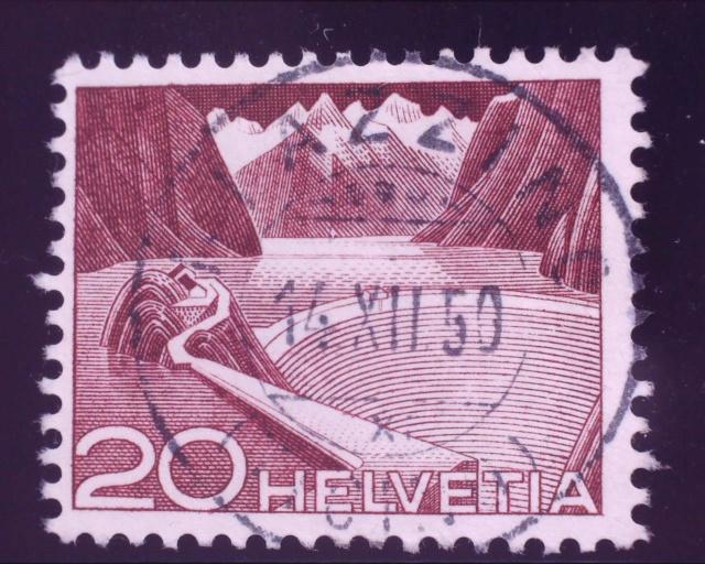 Riazzino (Reazzino) TI - xxx Einwohner Riazzi10