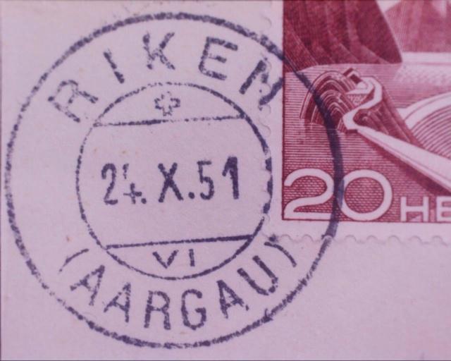 Riken (Murgenthal) AG - xxx Einwohner Riken_10