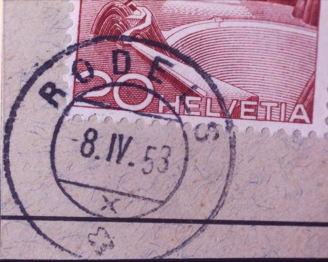 Rodels GR - 269 Einwohner Rodels11