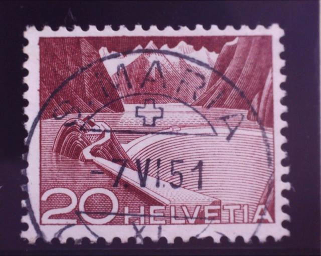 S. Maria (Calanca) - 112 Einwohner S_mari10