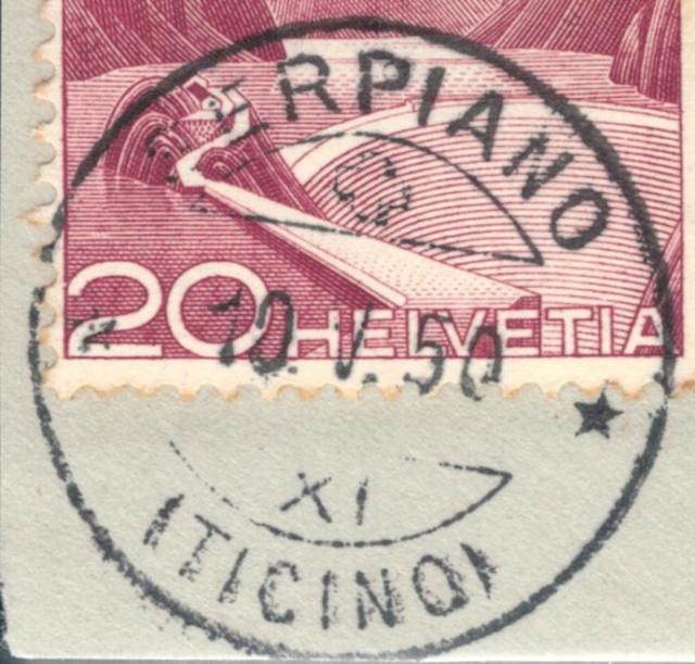 Serpiano TI - 50 Einwohner Serpia10