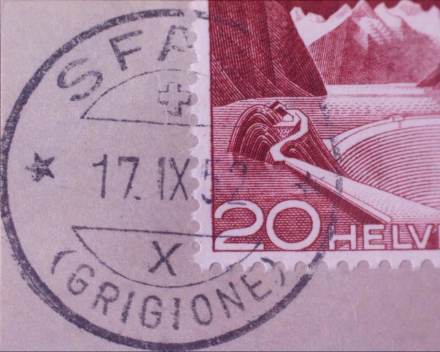 Sfazù GR - xxx Einwohner Sfazz_10