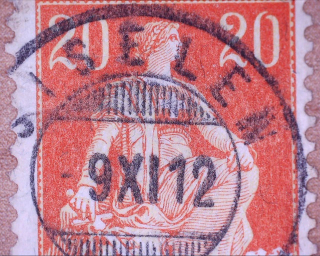 Siselen BE - 574 Einwohner Sisele10
