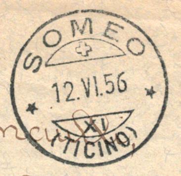 Someo TI - 258 Einwohner Someo_10