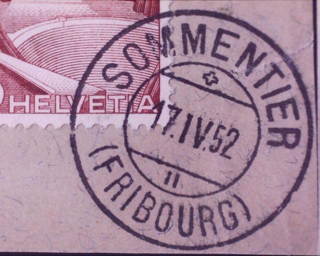 Sommentier FR - 255 Einwohner Sommen10