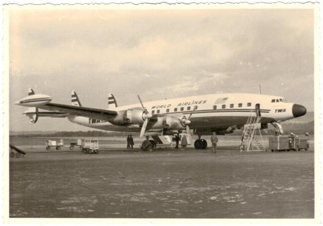 Motiv: Flugzeuge Superc10