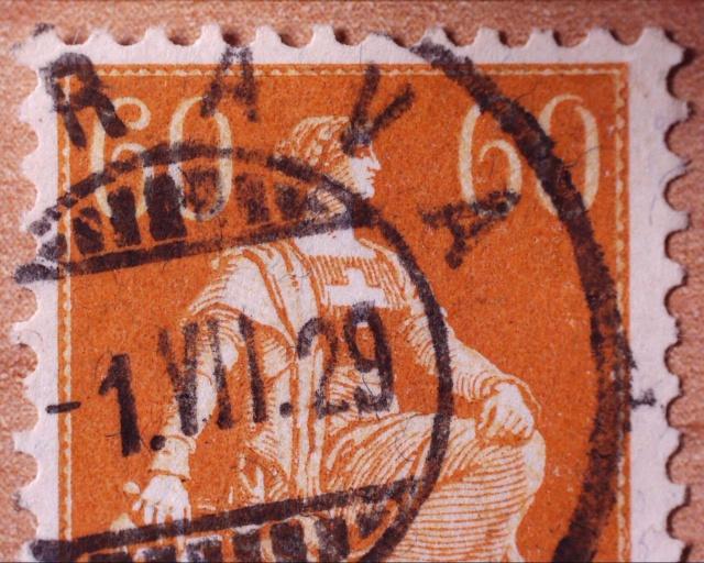 Surava GR - 203 Einwohner Surava10
