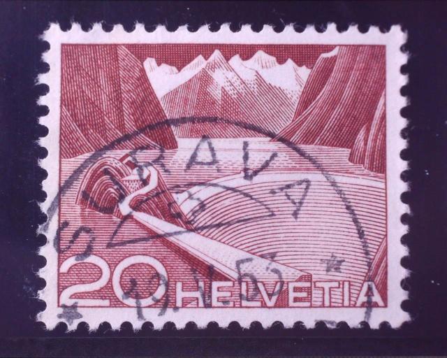 Surava GR - 203 Einwohner Surava12