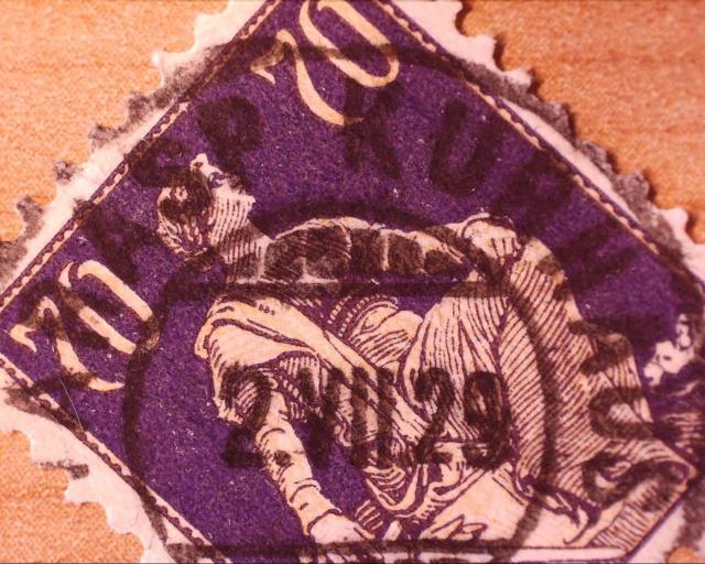 Tarasp Kurhaus (GR) - 341 Einwohner Tarasp11