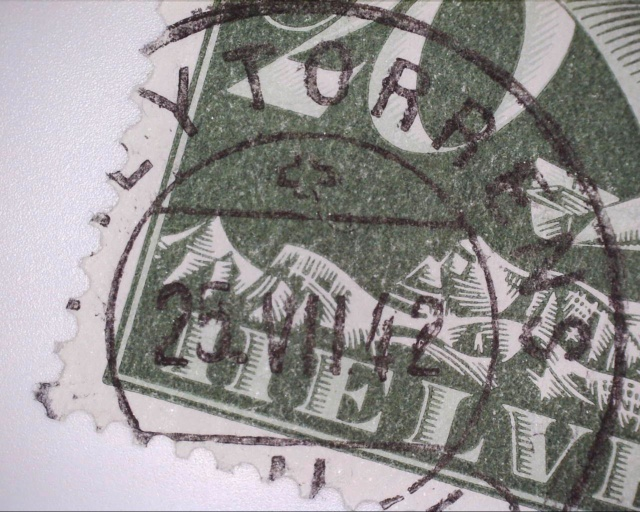 Treytorrens VD - 131 Einwohner Treyto10