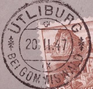 Ütliburg bei Gommiswald SG Uetlib12