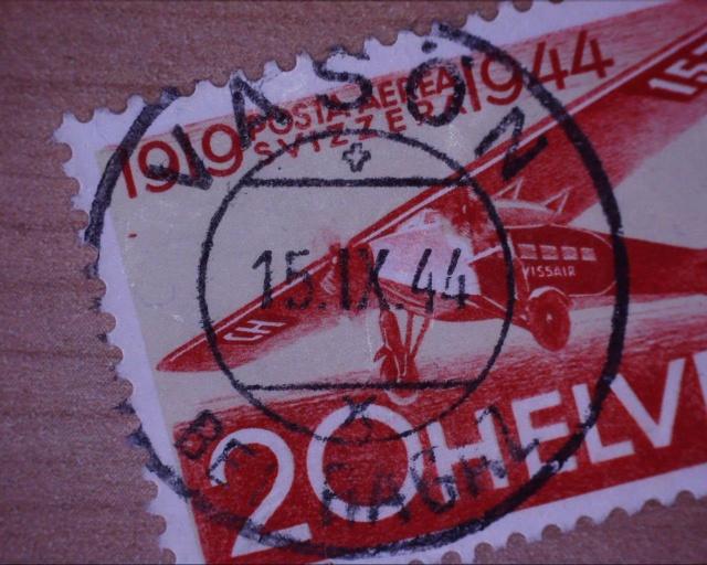 Vasön SG - 85 Einwohner Vaszn_10