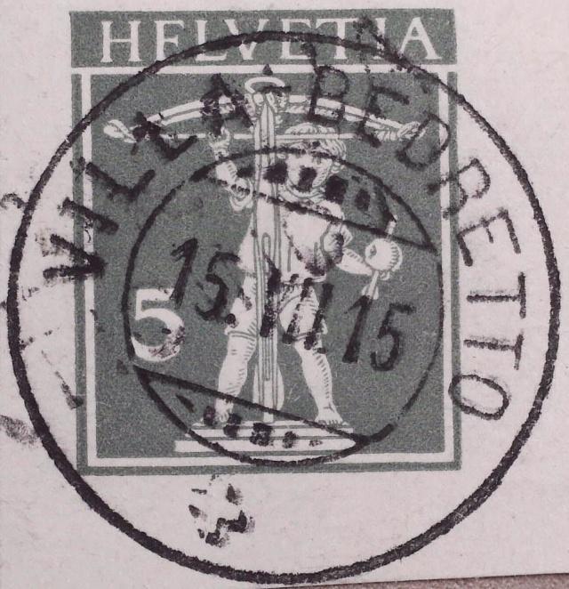 Villa-Bedretto TI Villa-10