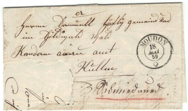 Moudon nach Sumiswald? 18. Mai. 1859 Vorphi13