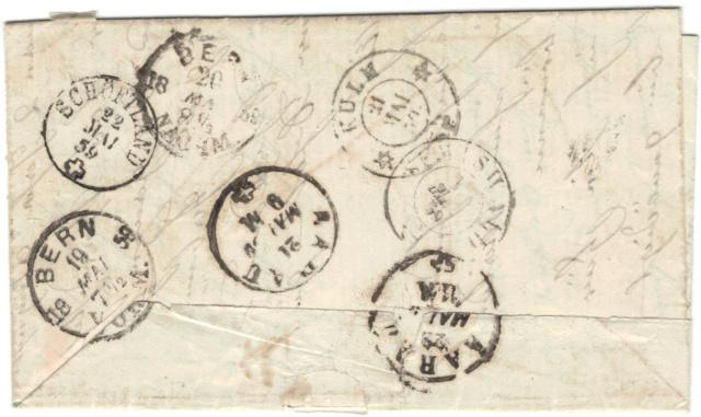 Moudon nach Sumiswald? 18. Mai. 1859 Vorphi14