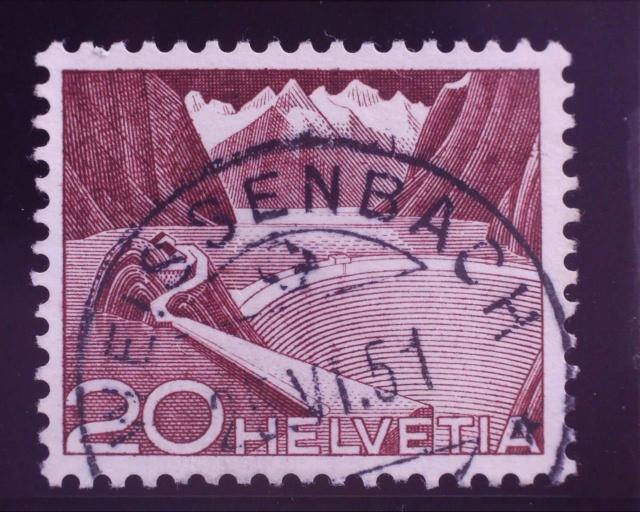 Weissenbach (Boltigen) BE - xxx Einwohner Weisse10