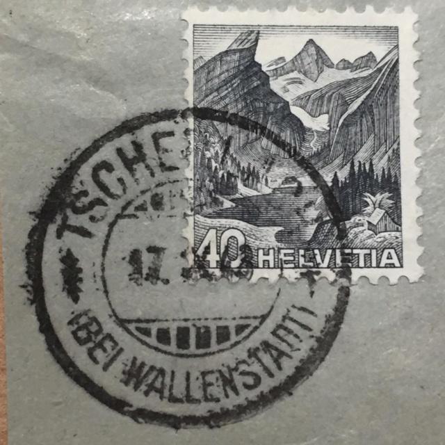 Tscherlach bei Wallenstadt SG Whatsa29