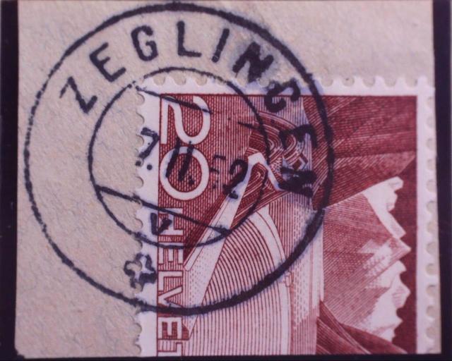 Zeglingen BL - 485 Einwohner Zeglin15