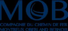 Rougemont VD - 889 Einwohner Zi10