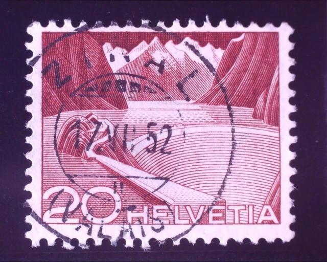 Zinal VS - 250 Einwohner Zinal_10