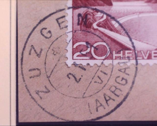 Zuzgen AG - 886 Einwohner Zuzgen10
