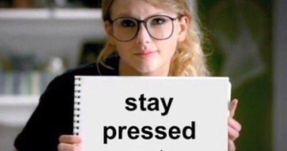 Taylor Swift - Σελίδα 20 20201111