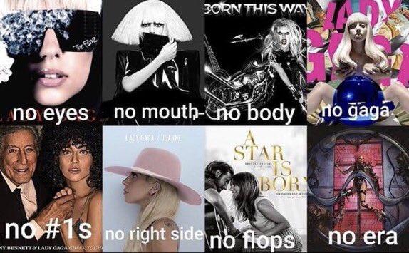 Lady Gaga - Σελίδα 3 Enlqus10