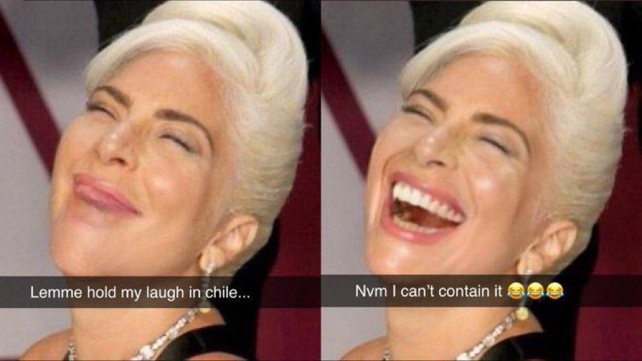 Miley Cyrus - Σελίδα 10 Gaga_l10