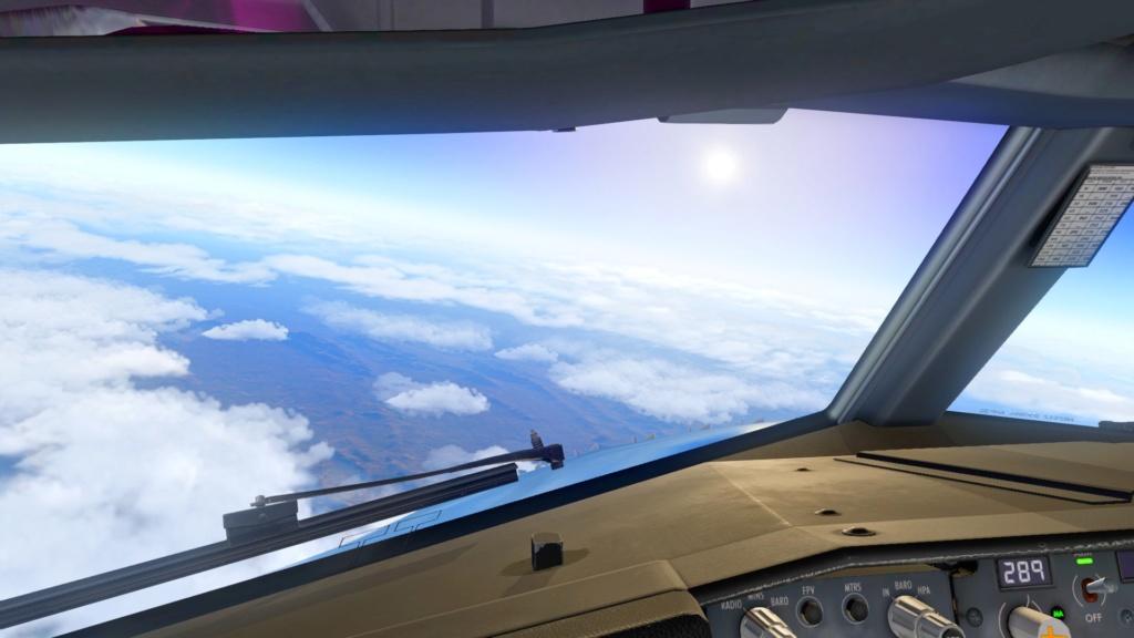 Uma imagem (X-Plane) - Página 34 20190110