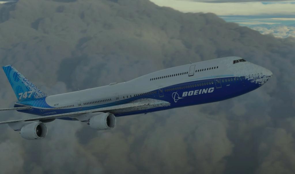 Microsoft Flight Simulator. - Página 30 Gelo_710