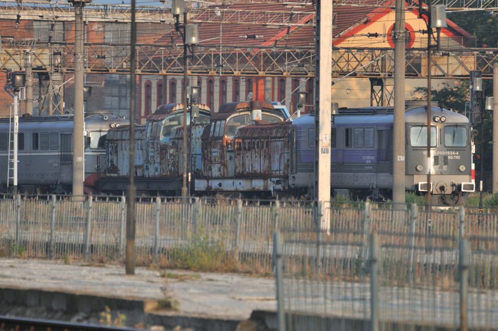 Locomotive clasa 80 si 81 (LDH 125)  - Pagina 44 Dsc_1210