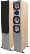 "Awei ES-Q9, la vera ""T-class"" Earphones? Proson11"