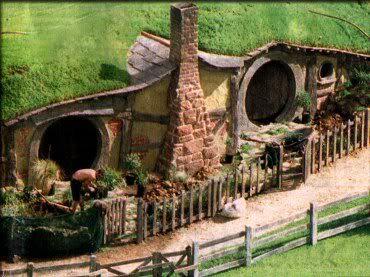 """[Accepté][Demande] Projet """"Coteaux du Lointain"""" Village de """"Fiord"""" par Jean_ Img510"""