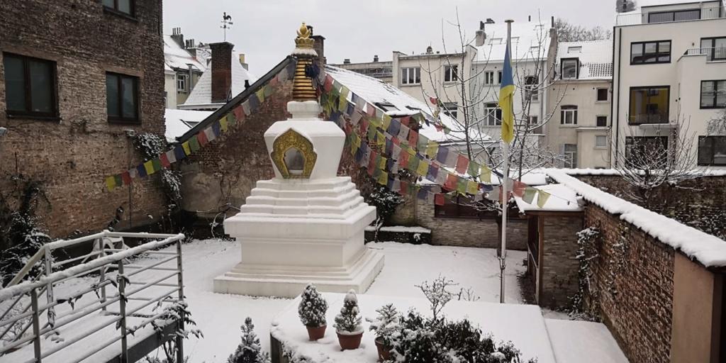 Les stupas en Europe 2019-010