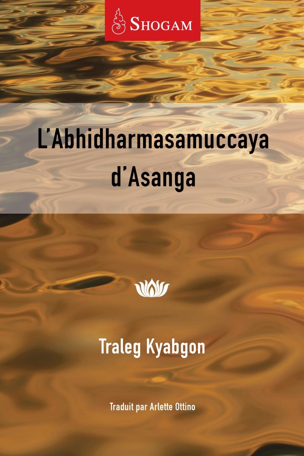 Deux ouvrages de Traleg Rimpoché , bientôt publiés en Français  91166310