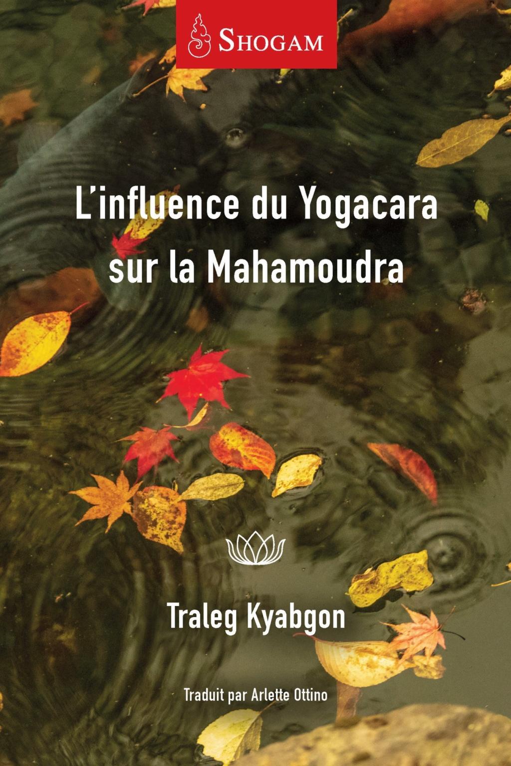Deux ouvrages de Traleg Rimpoché , bientôt publiés en Français  91375810