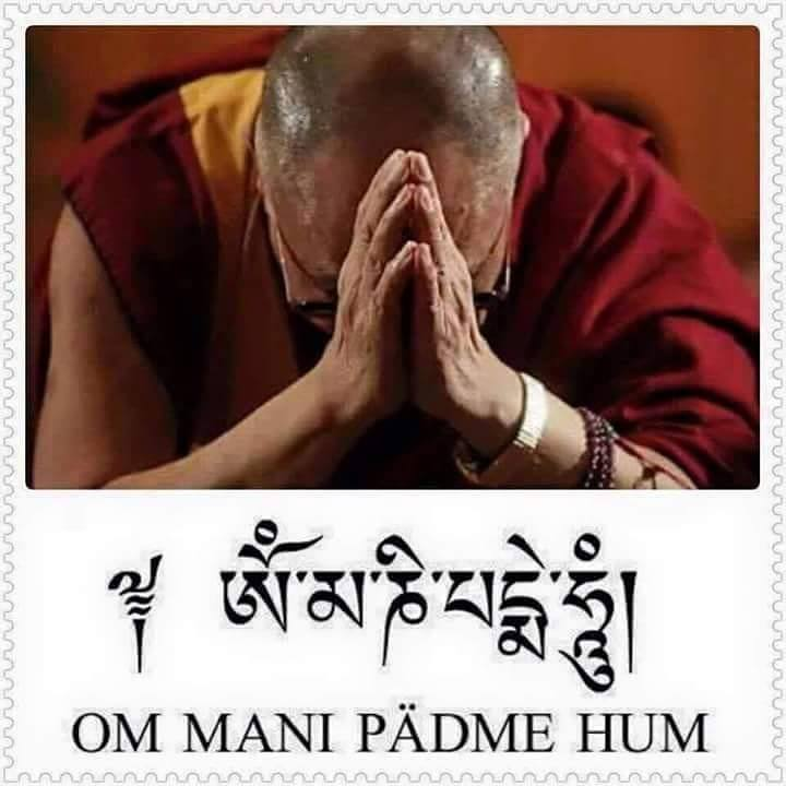 differance entre deux mantra Om_man10