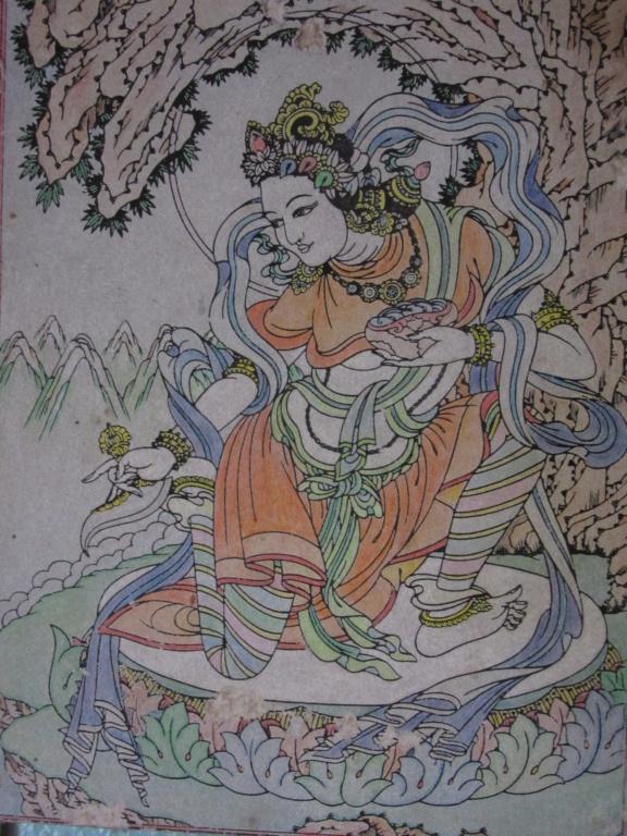 L'histoire de Soukkasiddhi Red_0334