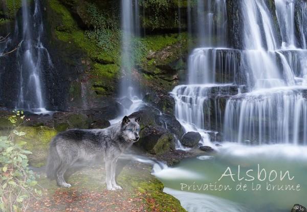 Une lueur d'espoir (Alsbon) Signat12