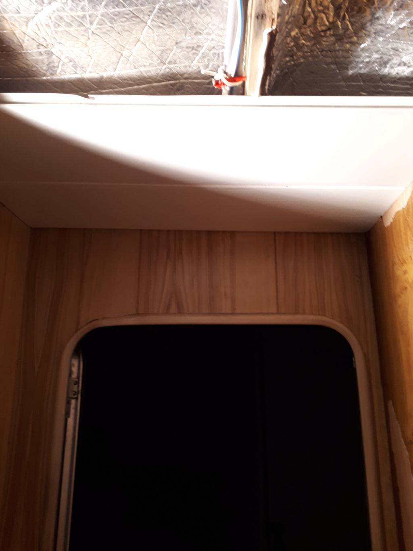 [MK2]mon camionno 20180216