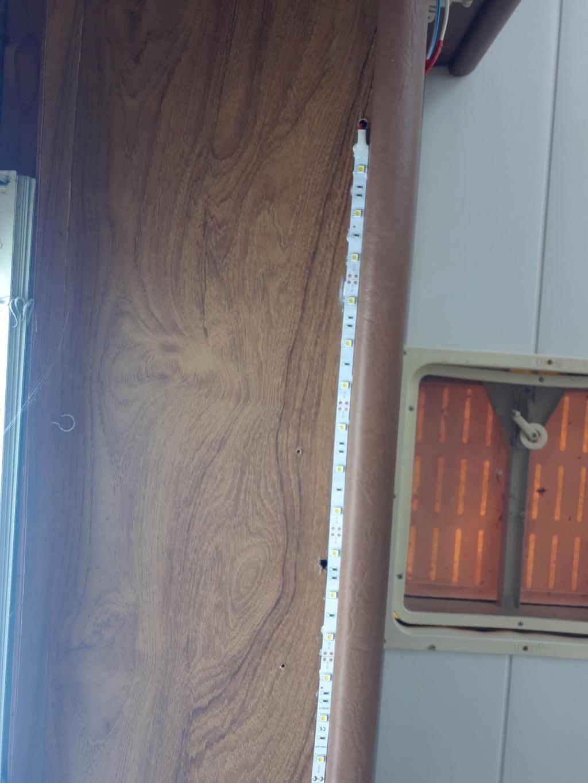 [MK2]mon camionno 20180815