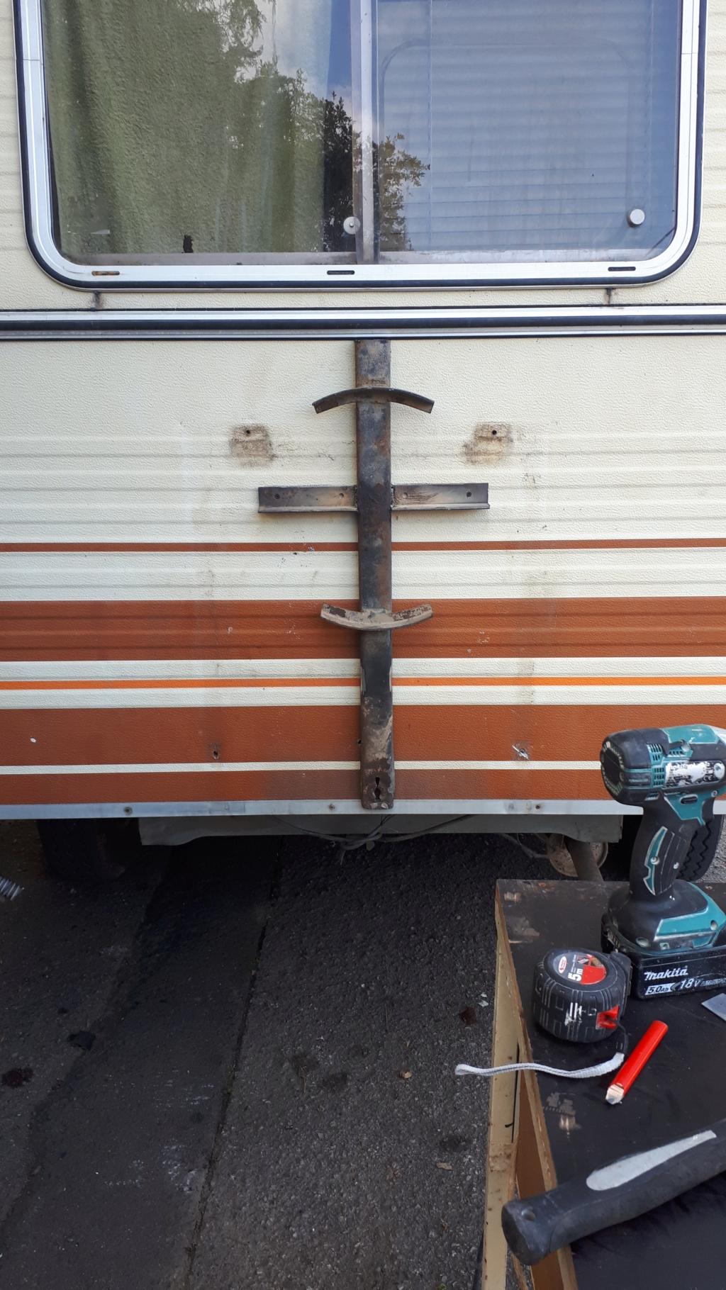 [MK2]mon camionno - Page 3 20190212