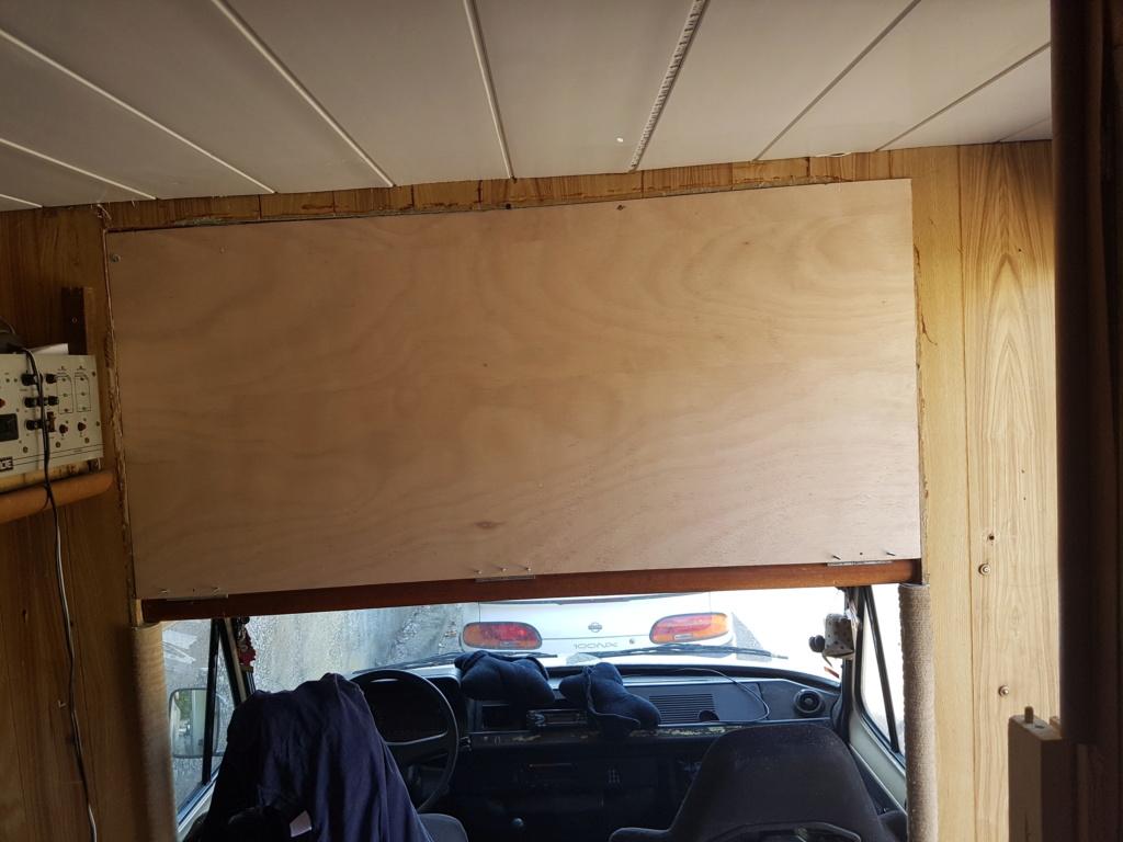 [MK2]mon camionno - Page 3 20200810