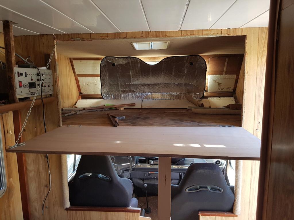 [MK2]mon camionno - Page 3 20200812