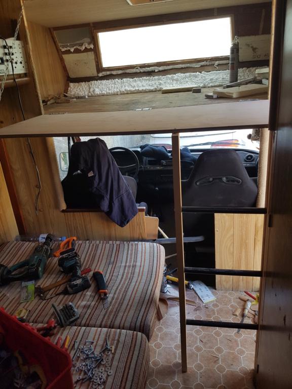 [MK2]mon camionno - Page 3 20200813