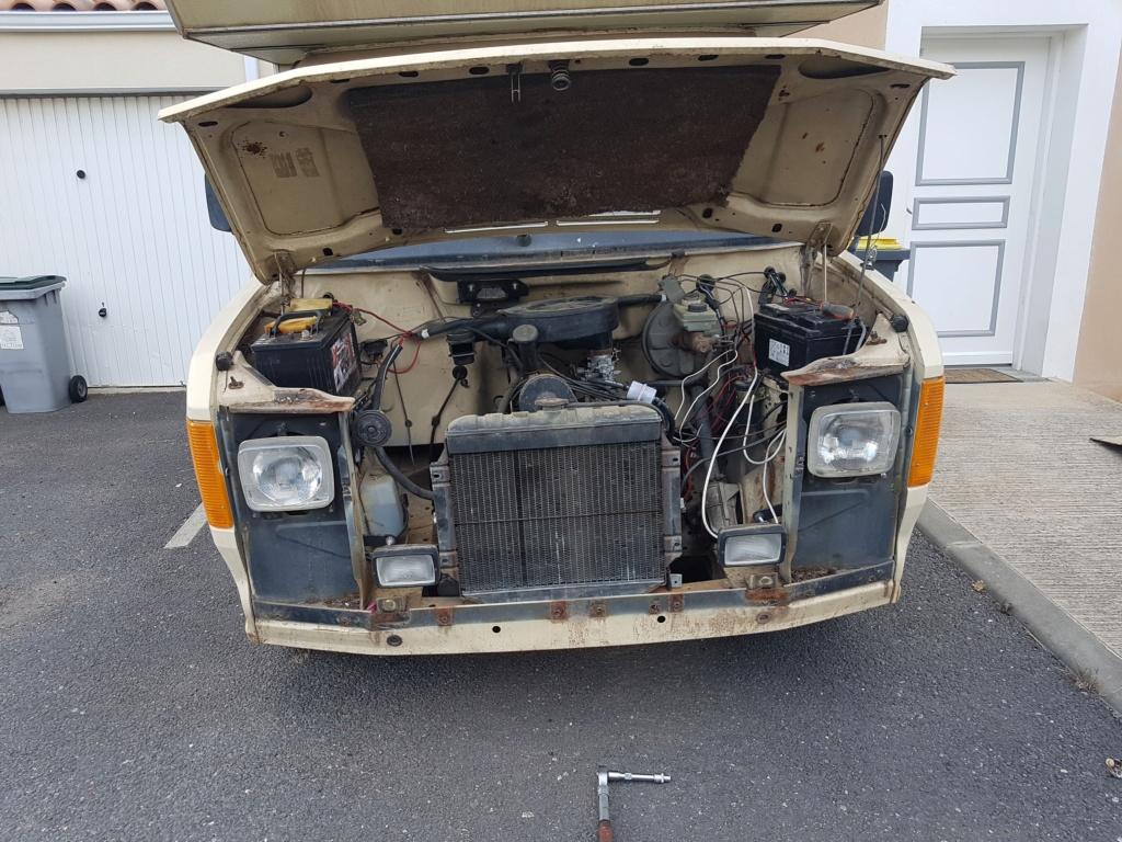 [MK2]mon camionno - Page 4 20210510