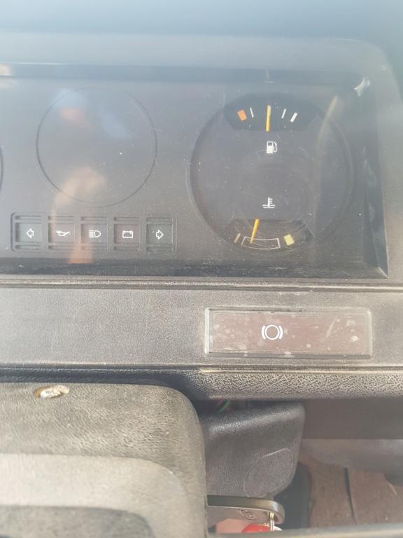 [MK2]mon camionno - Page 5 20210811
