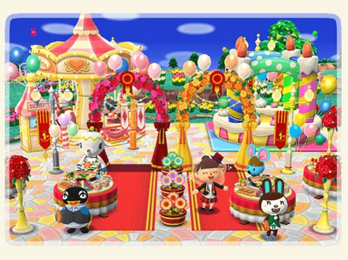 L'anniversaire de Animal Crossing Pocket Camp Img_2013
